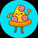 Fun tests icon
