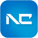 NCONNECT icon