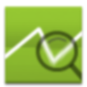 Stock Watcher icon