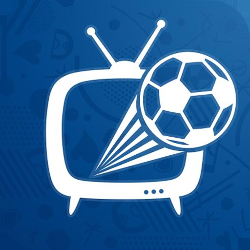 Tivi Online - Xem Tivi (app)