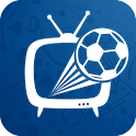 Tivi Online - Xem Tivi icon