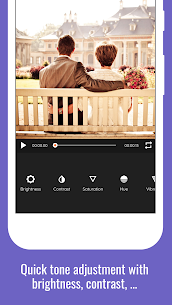 GIF Maker PRO Video to GIF, GIF Editor MOD APK [Features Unlocked] 4