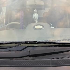 セレナ TC24 TC-24 17年式のカスタム事例画像 ゆーきさんの2020年06月04日18:24の投稿
