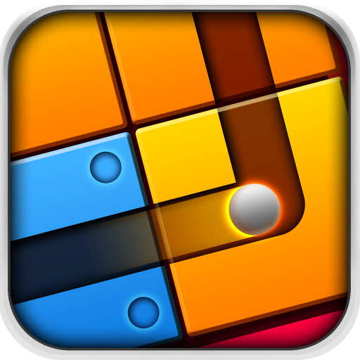 Unroll Master (game)