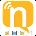 NTAG I2C Demoboard icon