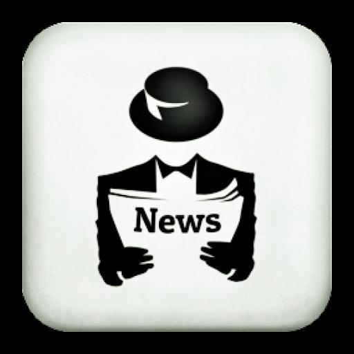 Ekstar News