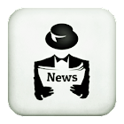 Ekstar News icon