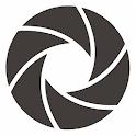 GapLotter icon