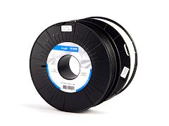 BASF PRO1 PLA Filament