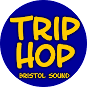 Trip Hop - Interactive Map