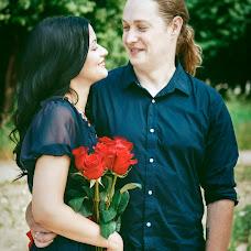 Wedding photographer Aleksey Baranov (AlexB). Photo of 23.06.2015