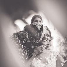 Wedding photographer Marius Godeanu (godeanu). Photo of 26.09.2018