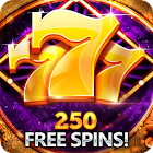 Mega Win Slots icon