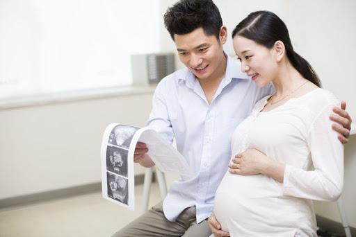 Mẹ bầu cần chuẩn bị gì cho một thai kỳ an toàn và khỏe mạnh