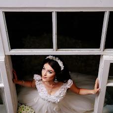 Wedding photographer Kemran Shiraliev (kemran). Photo of 17.10.2015