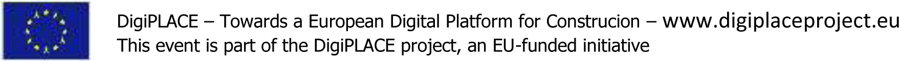 www.digiplaceproject.eu