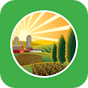 Rural Life Today icon