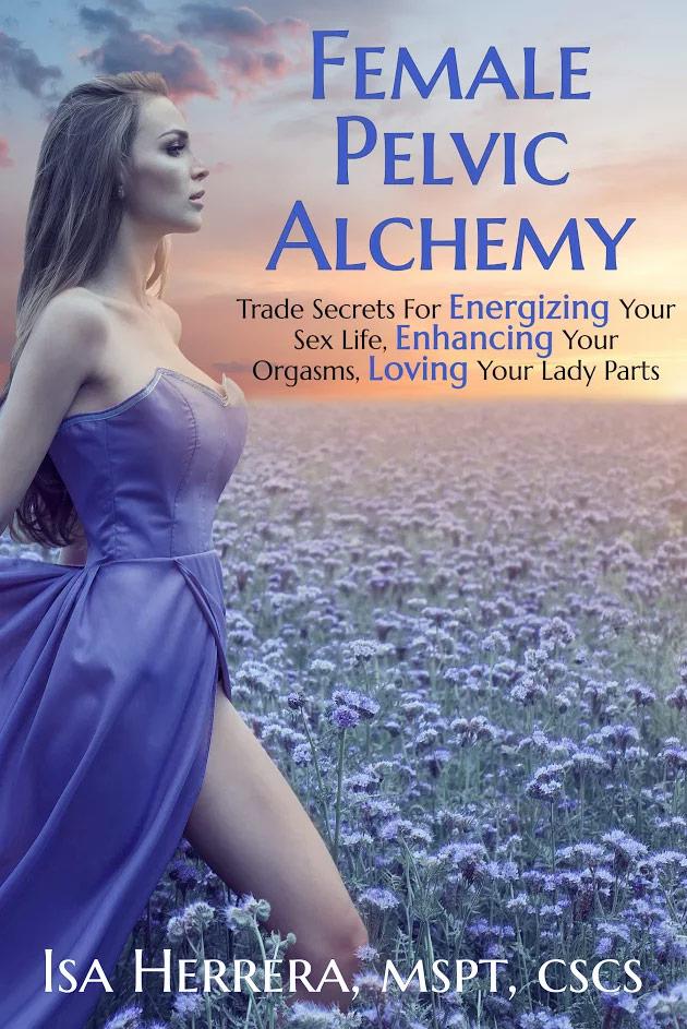 isa-herrera-female-pelvic-alchemy