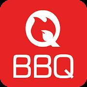 App BBQ Go APK for Windows Phone