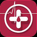 Diabetic Planner Free icon