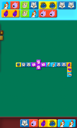 GOO 1.0.2 screenshots 2
