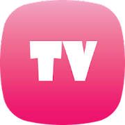 App TV Schedule - Tivi detailed out-line apk for kindle fire