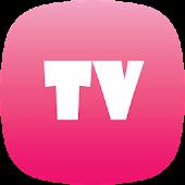 Tải Game Xem Tivi Online