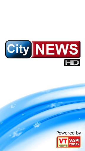 City News Vapi