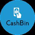 CashBin - Mobile Accounts