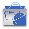 Extractor APK,s Installer icon