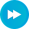 download GSV Free speed browser apk
