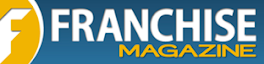 logo-franchise-magazine