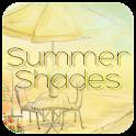 Summer Shades icon