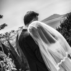 Wedding photographer Pino Galasso (pinogalasso). Photo of 12.01.2016