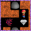 Diamond Mine icon