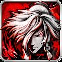 影之刃 icon