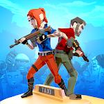 Zombie Blast Crew 1.1