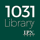 1031 Library