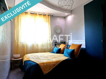 appartement à Valentigney (25)