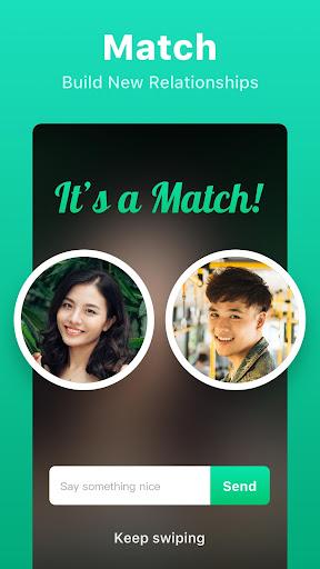 Omi - Your Last Dating App screenshots 3