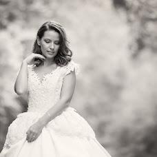 Wedding photographer Ledio Topalli (LedioTopalli). Photo of 23.01.2017