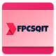 FPCSQIT Download for PC Windows 10/8/7