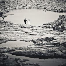 Свадебный фотограф Алексей Баранов (IOIXIOI). Фотография от 17.02.2013