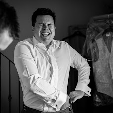 Wedding photographer Matt Badenoch (badenoch). Photo of 28.08.2015