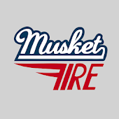 Musket Fire: Patriots News