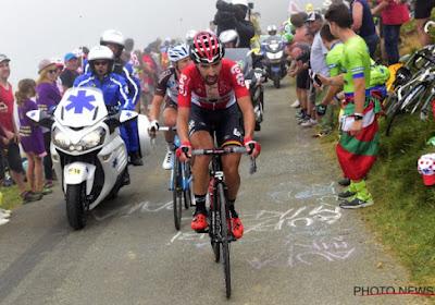 Blinkt Thomas De Gendt straks opnieuw uit in de Tour? De aanvalslustige renner legt zijn aanpak uit
