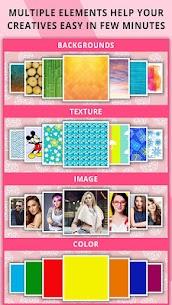 Poster Maker, Flyer Designer, Ads Page Designer (MOD, Pro) v3.6 4