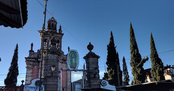Patzcuaro · 70 nieuwe foto's toegevoegd aan gedeeld album