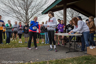 Photo: Find Your Greatness 5K Run/Walk After Race  Download: http://photos.garypaulson.net/p620009788/e56f738cc