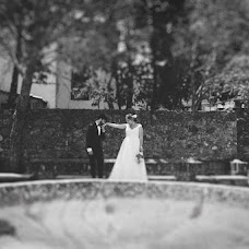 Wedding photographer Miguel Hernández (miguelhernandez). Photo of 30.06.2015